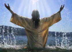 """В Израиле прокладывают туристический \""""Путь Христа\"""""""