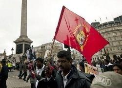 Шри-Ланка объявила о перемирии с повстанцами