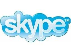 Skype может вернуться к своим создателям