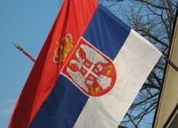 Сербия попросила кредиты у России и Китая