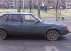 Автомобиль сбил 13 человек в Ростове-на-Дону
