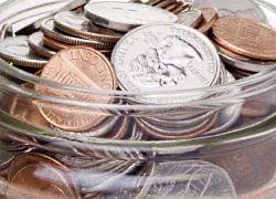 Какая валюта может стать резервной?