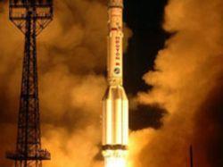 Россияне хотят исследовать космос