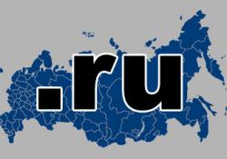 Аудитория Рунета: где потерялись миллионы