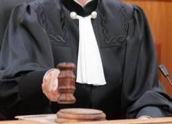 25 жертв чеченской войны победили Россию в суде