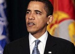 Обама разрешил расстрелять сомалийских пиратов