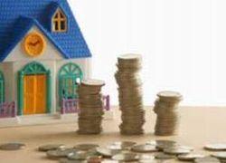 Ипотека в России станет дешевле