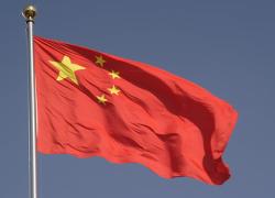 Китай опубликовал план по защите прав человека