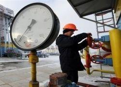Газпром требует от Нафтогаза полмиллиарда долларов