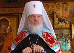 Патриарх Кирилл отметил слабую веру россиян