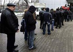 Банки РФ стали меньше поручаться за своих клиентов