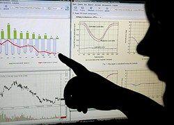 Экономике РФ пообещали скорое всплытие