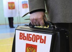 Победителей на судят, а лузерам выборы не нужны