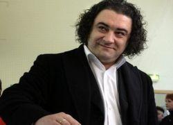 Андрей Богданов отказался от борьбы за пост мэра Сочи