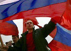 Появится ли в России независимая демократическая партия