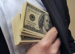Антибонусовая утопия: деньги у нас брали и будут брать