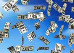 Кто увел деньги из России?