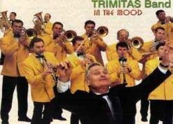 Дирижер литовского оркестра умер во время концерта