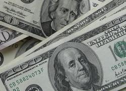 Как заработать 800 тысяч долларов за пять месяцев