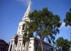 Британские церкви начали давать финансовые консультации