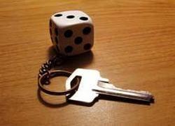 Как вас могут обмануть на рынке аренды жилья