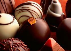 Самые интересные факты о шоколаде