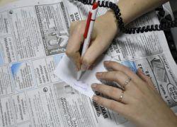 Число безработных в России может достигнуть 11 млн