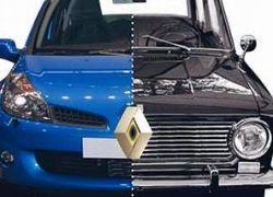 АвтоВАЗ начинает испытания автомобилей Renault