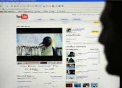 Google ограничила функционал корейской версии YouTube