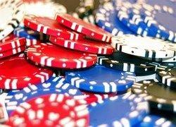 Покер становится одним из основных развлечений в России
