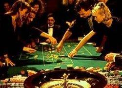 Как играть в азартные игры и не проигрывать?