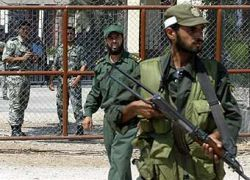 Хезбалла собиралась мстить Израилю взрывами в Египте