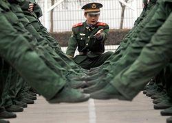 Получится ли у китайцев завоевать весь мир силой?