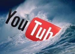 YouTube может погибнуть?