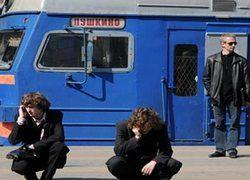 Поезда РЖД из экономии ходят без помощника машиниста