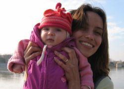 Судьбу матери Лизы Андре решат в течение трех дней