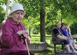 Российский бизнес хочет помочь с пенсиями и налогами