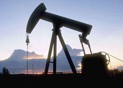Стоимость нефти опустилась ниже 50 долларов за баррель