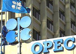 ОПЕК может вновь сократить добычу нефти