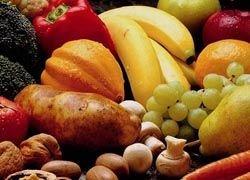 Что мы не знали о витамине В?