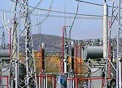 Вся Абхазия обесточена из-за аварии ЛЭП