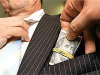 Корни инфляции – в коррупции на федеральном уровне?