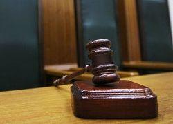 Глава ВАС нашел способ борьбы с давлением на судей