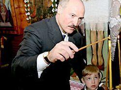 Раскрыт секрет популярности Александра Лукашенко