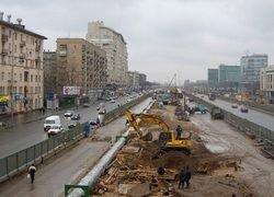 Где в Москве цены на жилье упали больше всего