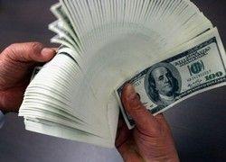 """Конгресс США борется с \""""грабительскими кредитами\"""""""