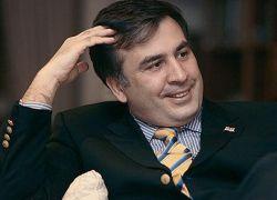 Саакашвили поломается, но уйдет в отставку