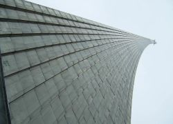 В Москве открылся Музей космонавтики