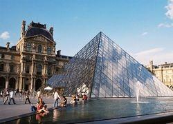 Какие музеи самые дорогие?
