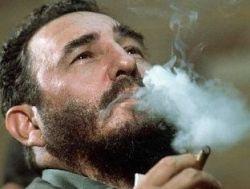 Ученые разработали рацион для курильщиков
